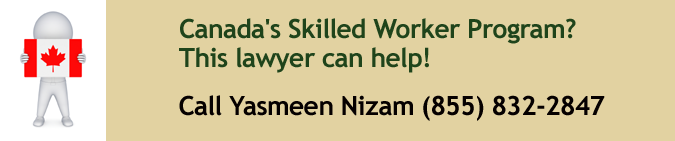 Skilled Worker Image
